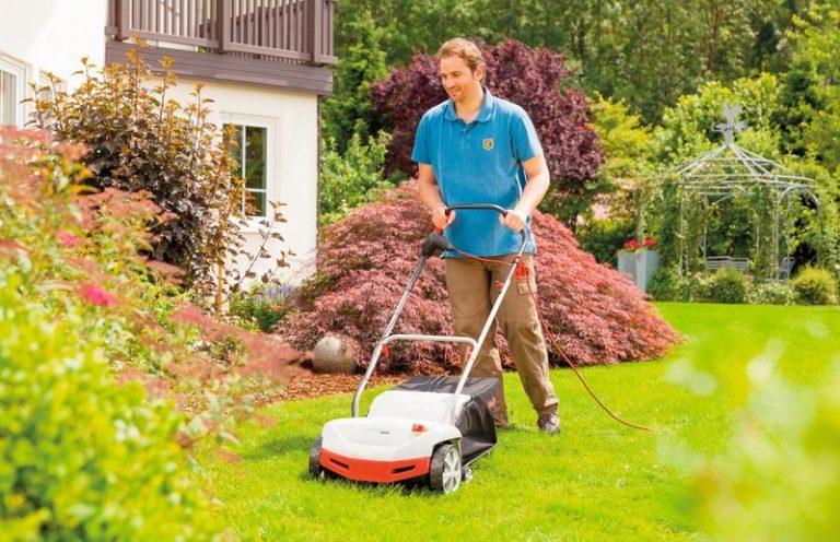 Hogyan lehet javítani a kerti talajt módosításokkal