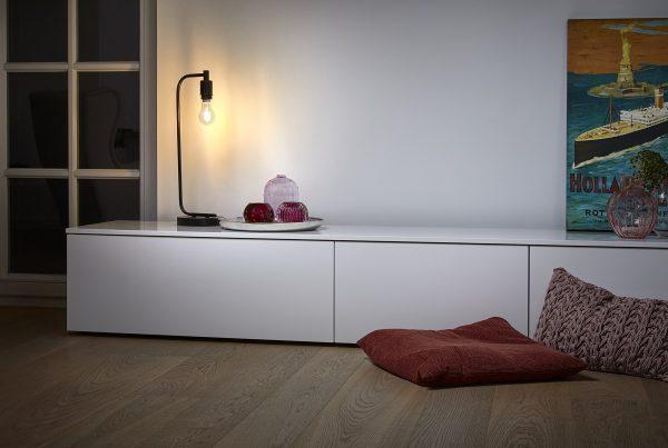 Új energiacímkék a világítástechnikában! – Segítünk eligazodni